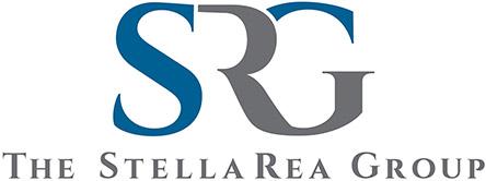The StellaRea Group