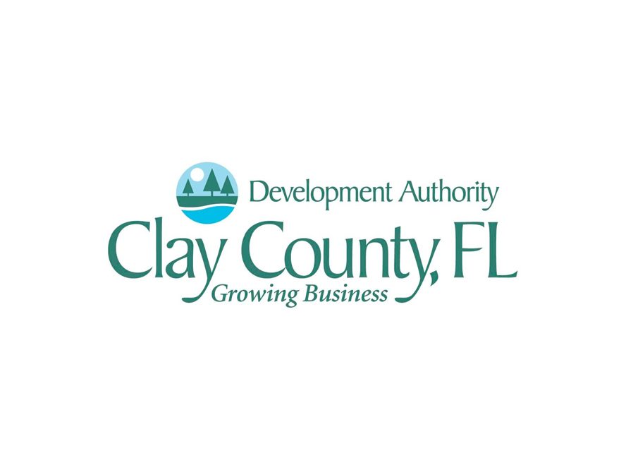 logo-developmentauthority