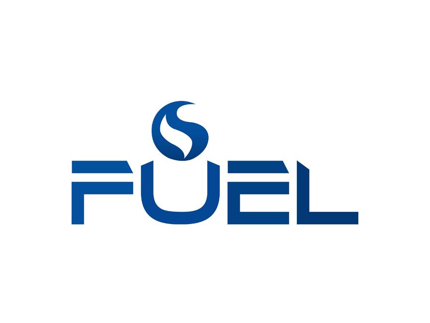 logo-fuel