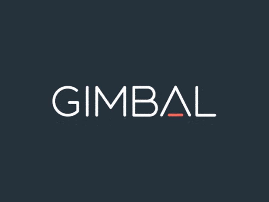 logo-gimbal