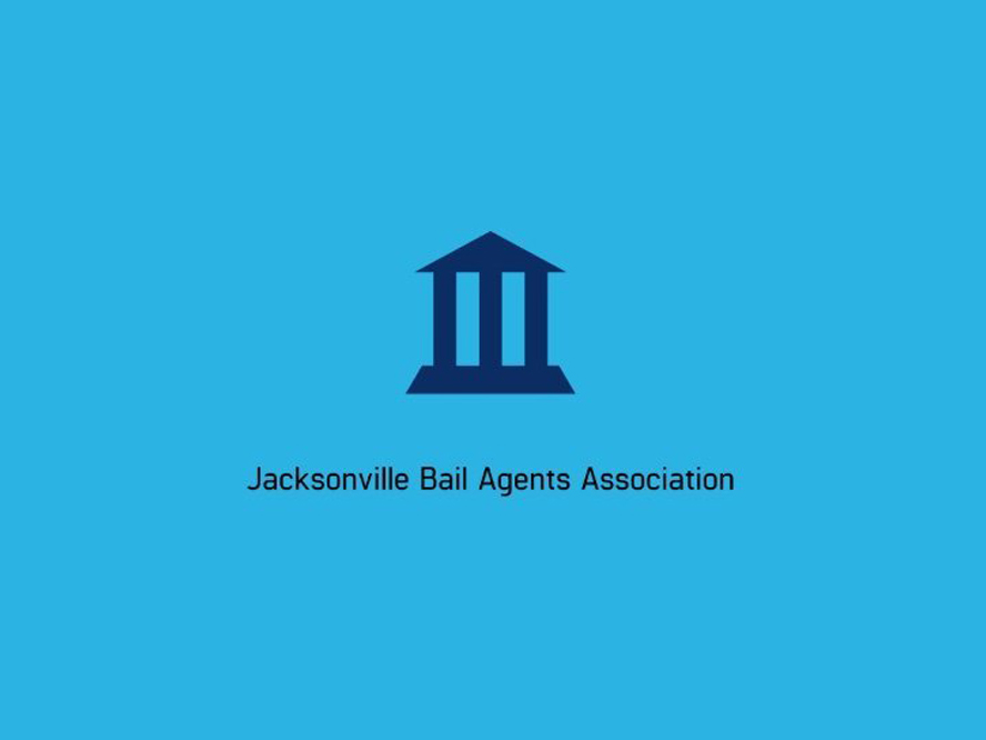logo-jacksonvillebailagents