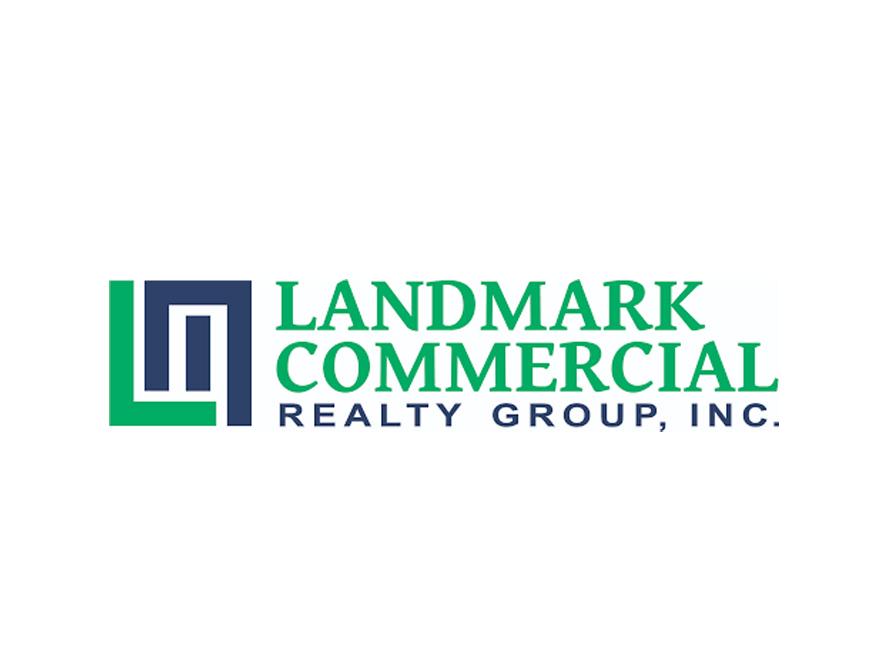 logo-landmarkcommercial