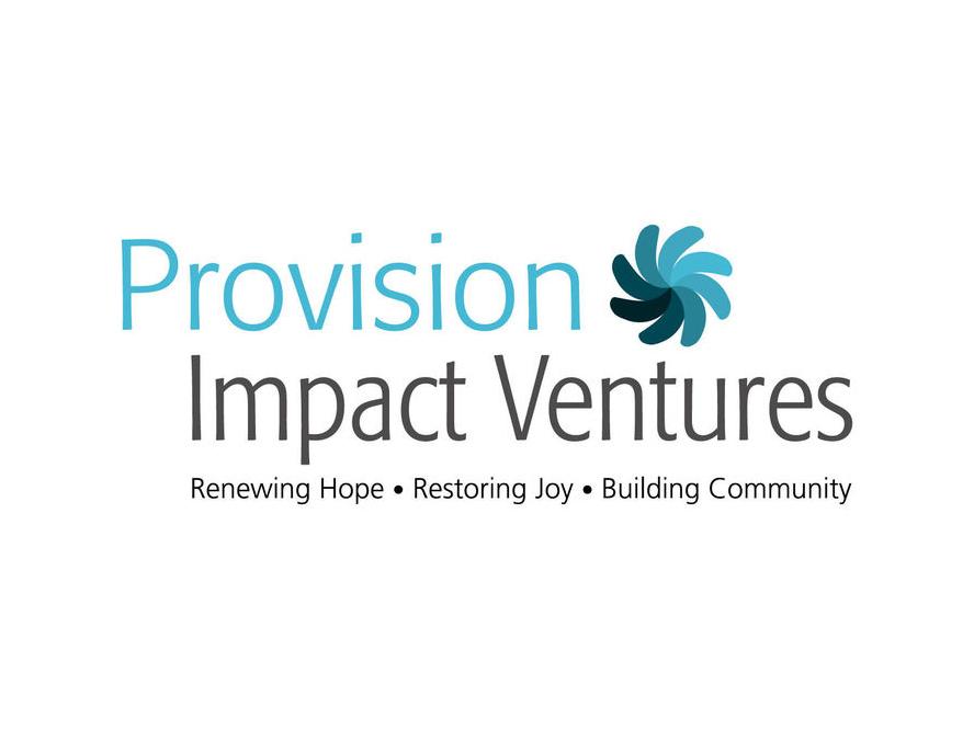 logo-provision