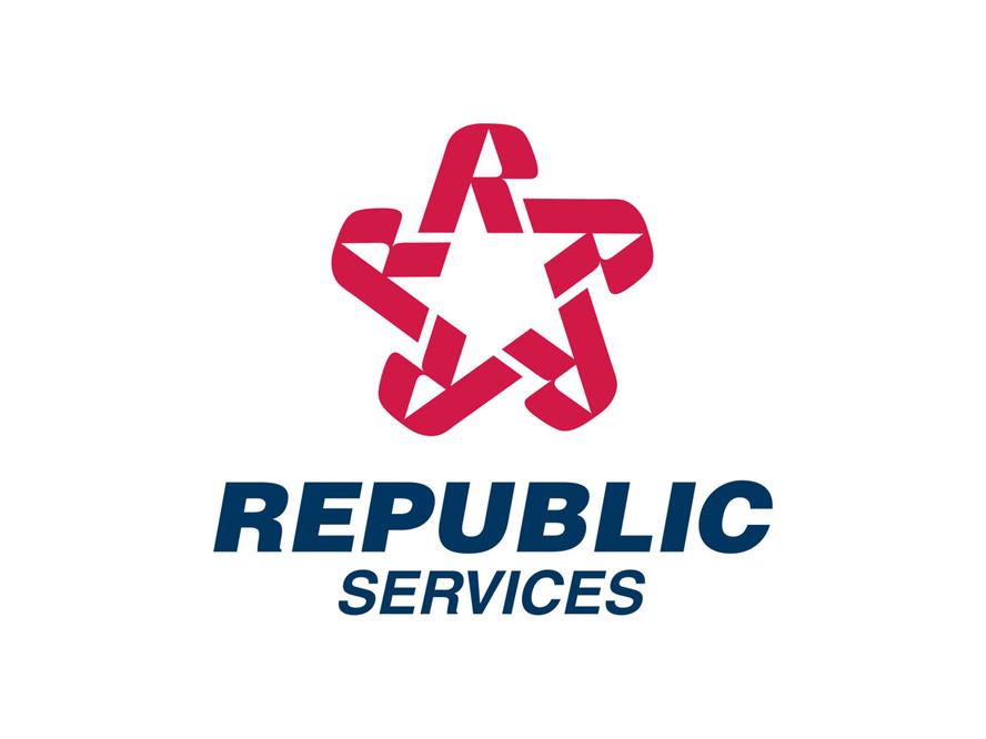 logo-republicservices
