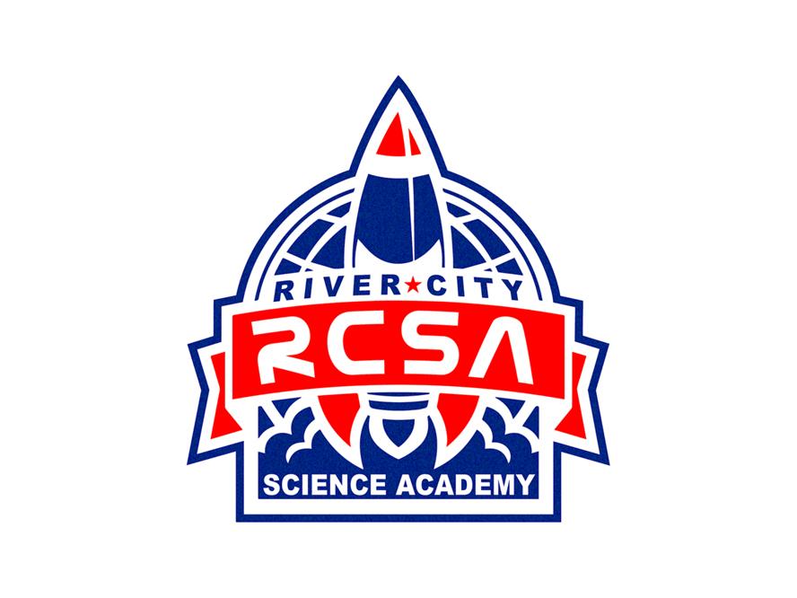 logo-rivercity