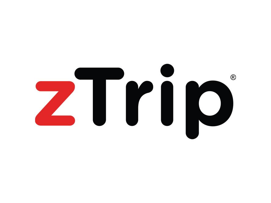logo-ztrip